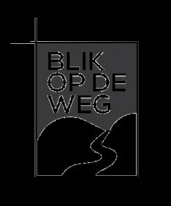 Logo Blik op de Weg 2.0